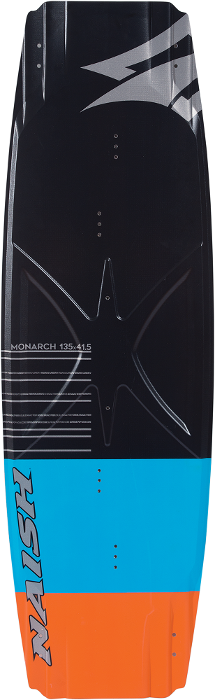 Naish_board_Monarch_Tarifa_Kiteobsession.png