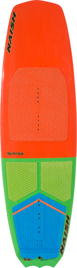 Naish_surf_kite_board_Skater_Tarifa_Kiteobsession.png