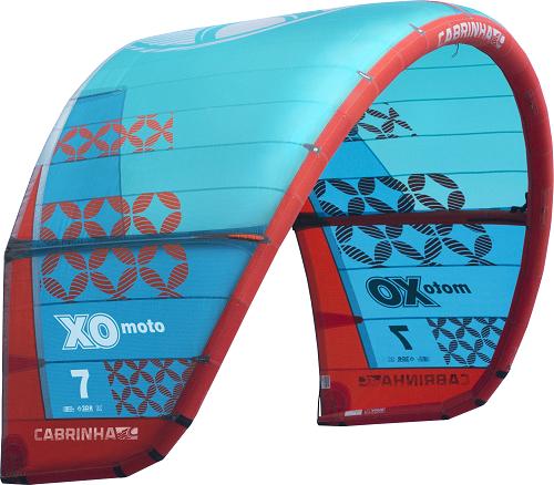 2019 Cabrinha XO Moto Tarifa kiteobsession.png