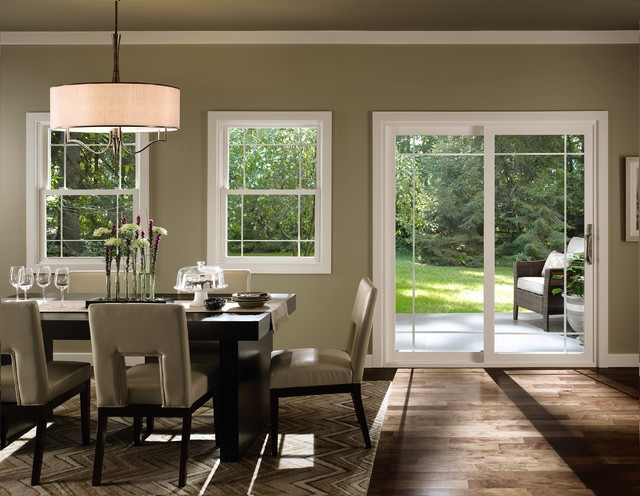 Top quality, affordable replacement windows for Denver home owners! - Get an estimate in the comfort of your own home.Rest assured–no pressure, no sales-pitch.