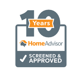 home-advisor-logo-10.png