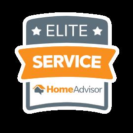 home-advisor-eliteservice.png