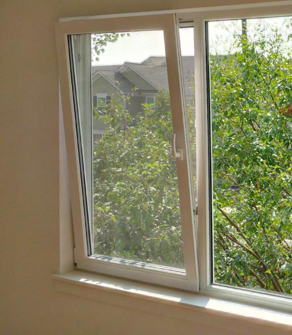 tilt-window.jpg