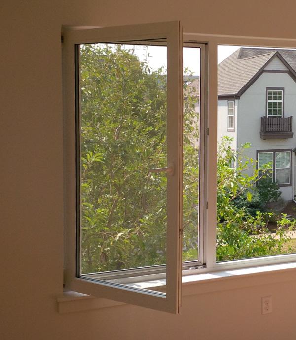 turn-window.jpg