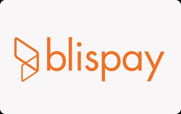blispay.png
