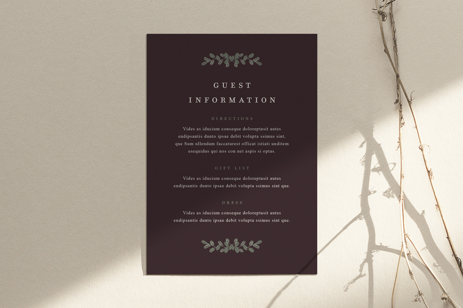 WildThing_InformationCard_cropped_close.jpg