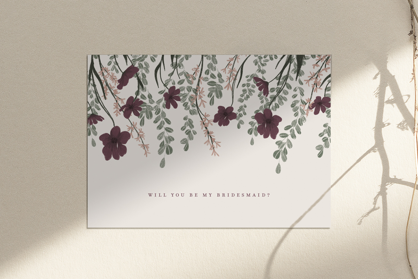 WildThing_WillYouBeMyBridesmaidCard_croppedClose.jpg