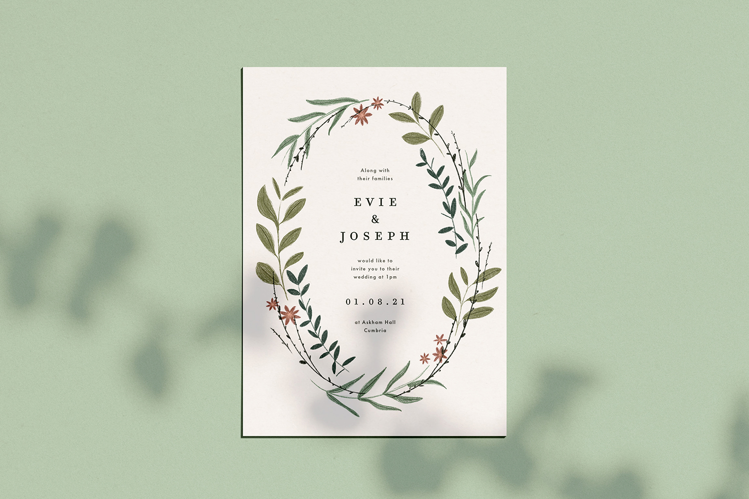 Bohmeian-Wreath_Wedding_Invite-cropped-web.jpg