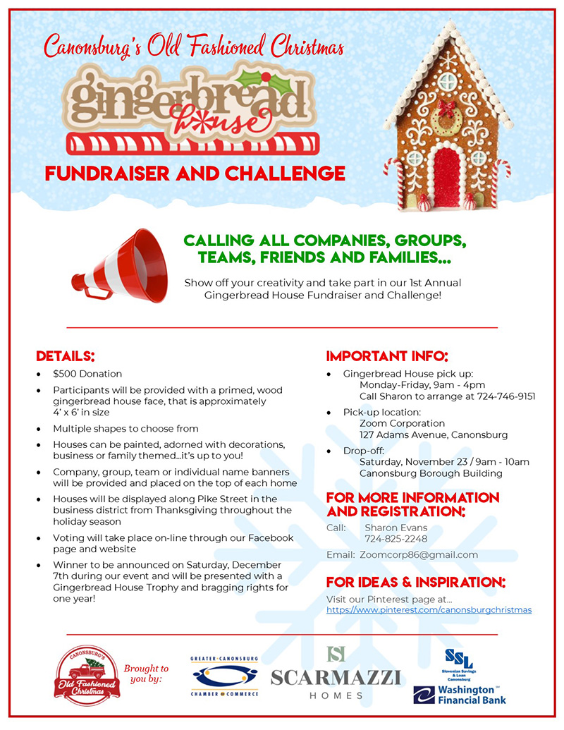 Gingerbread House Contest Flyer 800w.jpg
