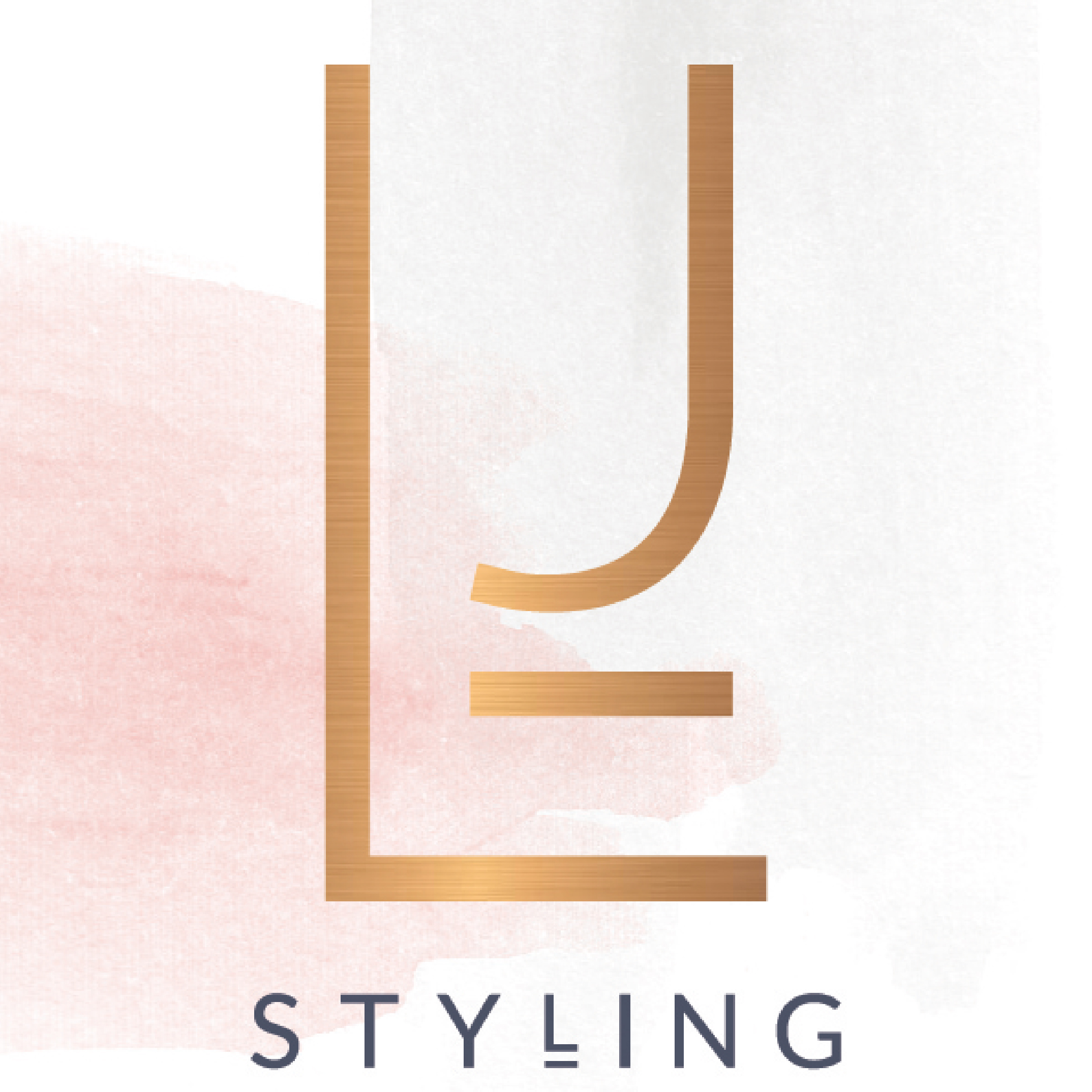 LJ Styling Thumbnail-08.jpg