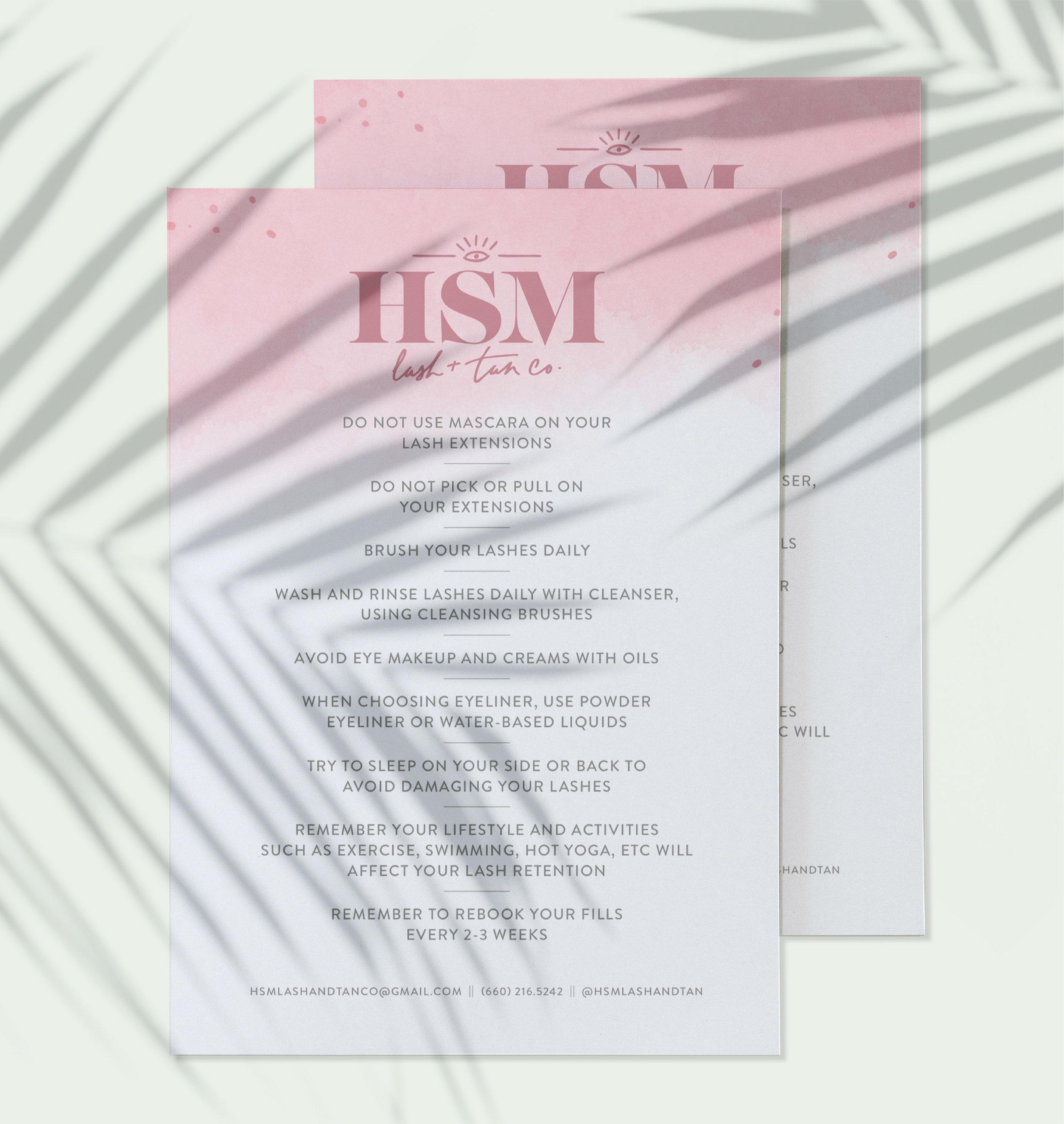 hsm card-16.jpg