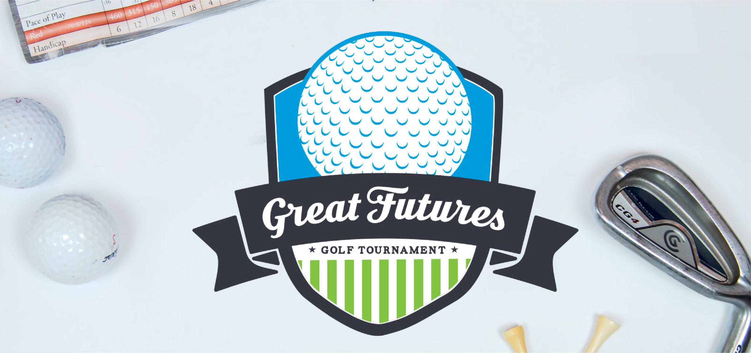 Great Futures top.jpg