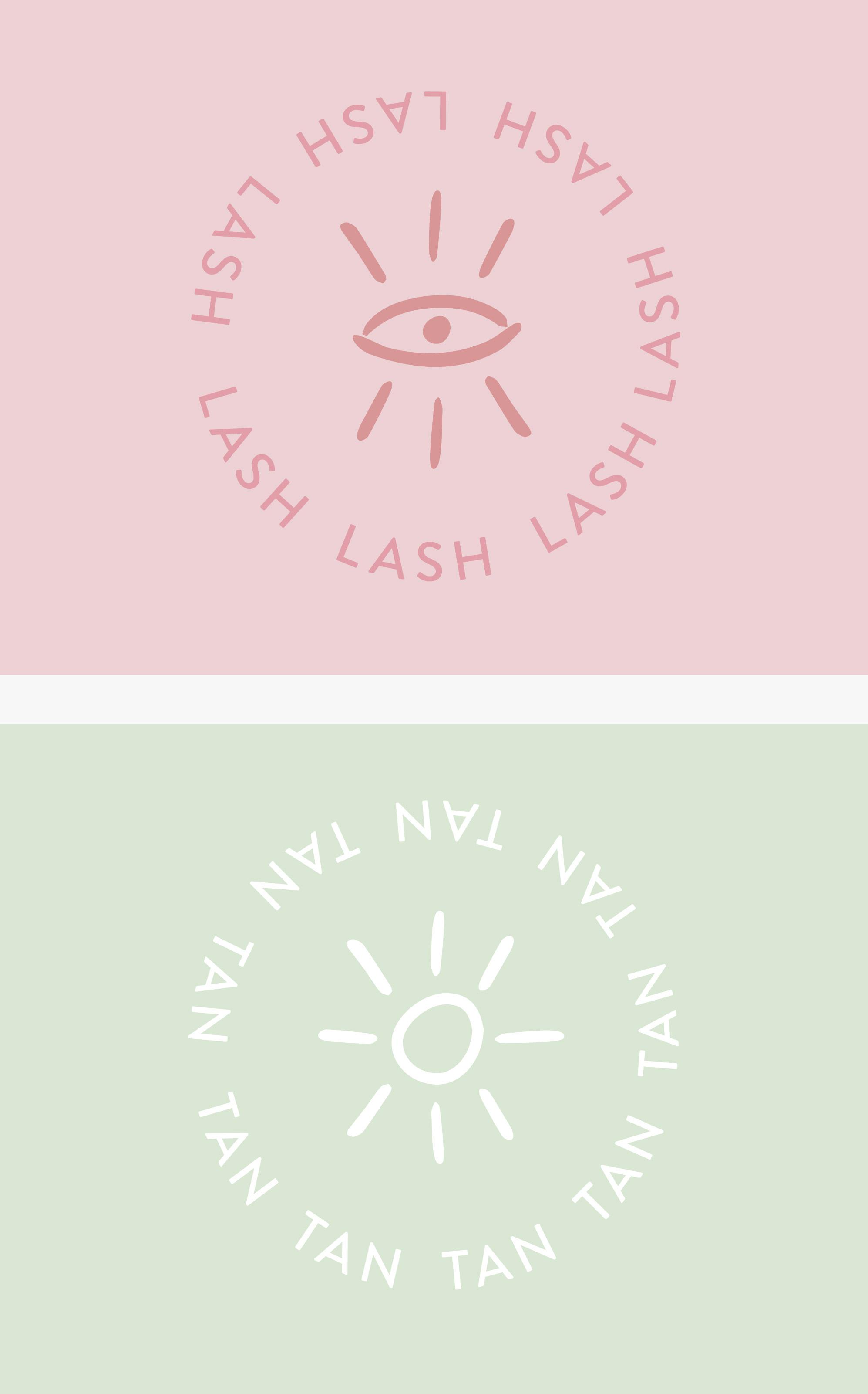 lash and tan-17.jpg