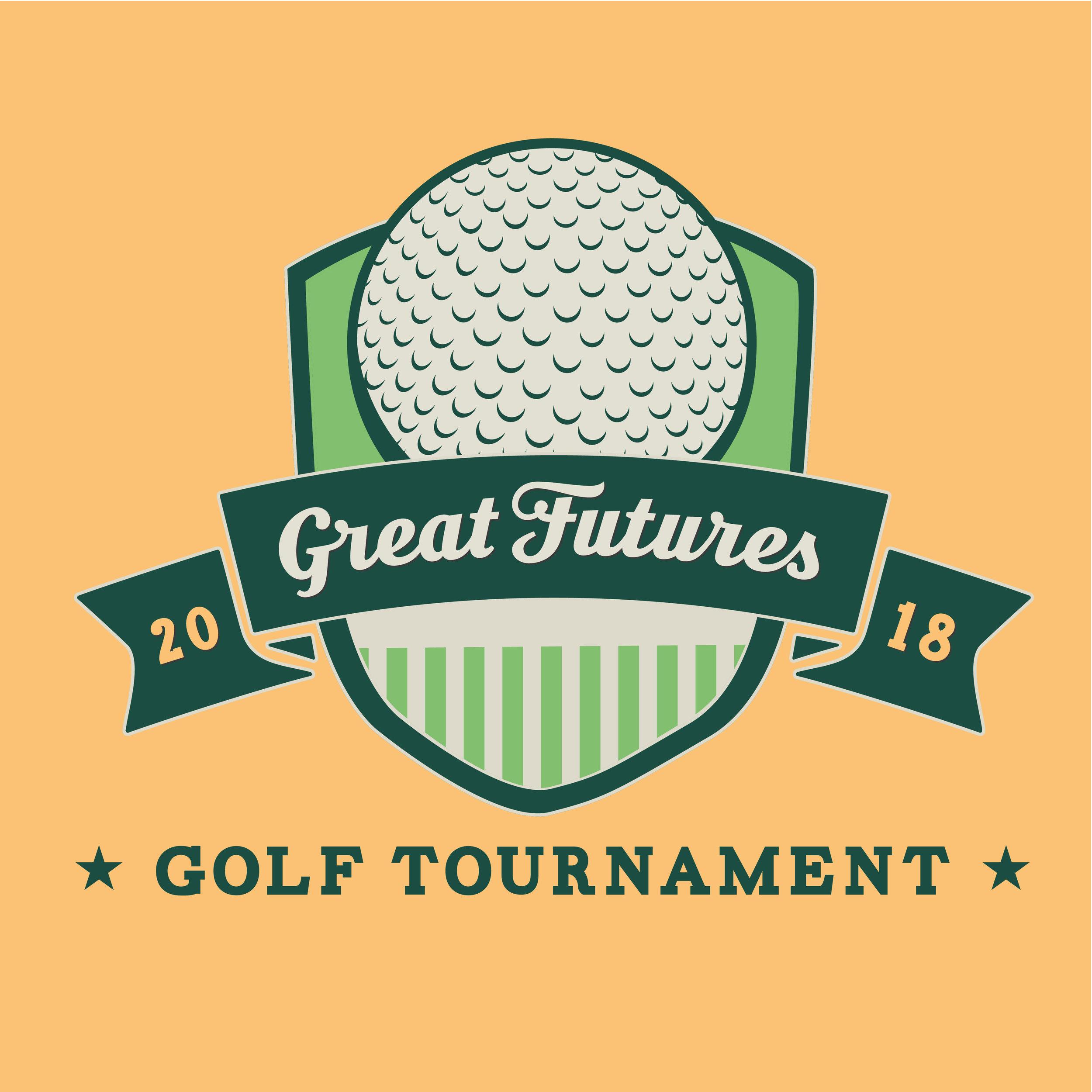 Great Futures logo 2018-20.jpg