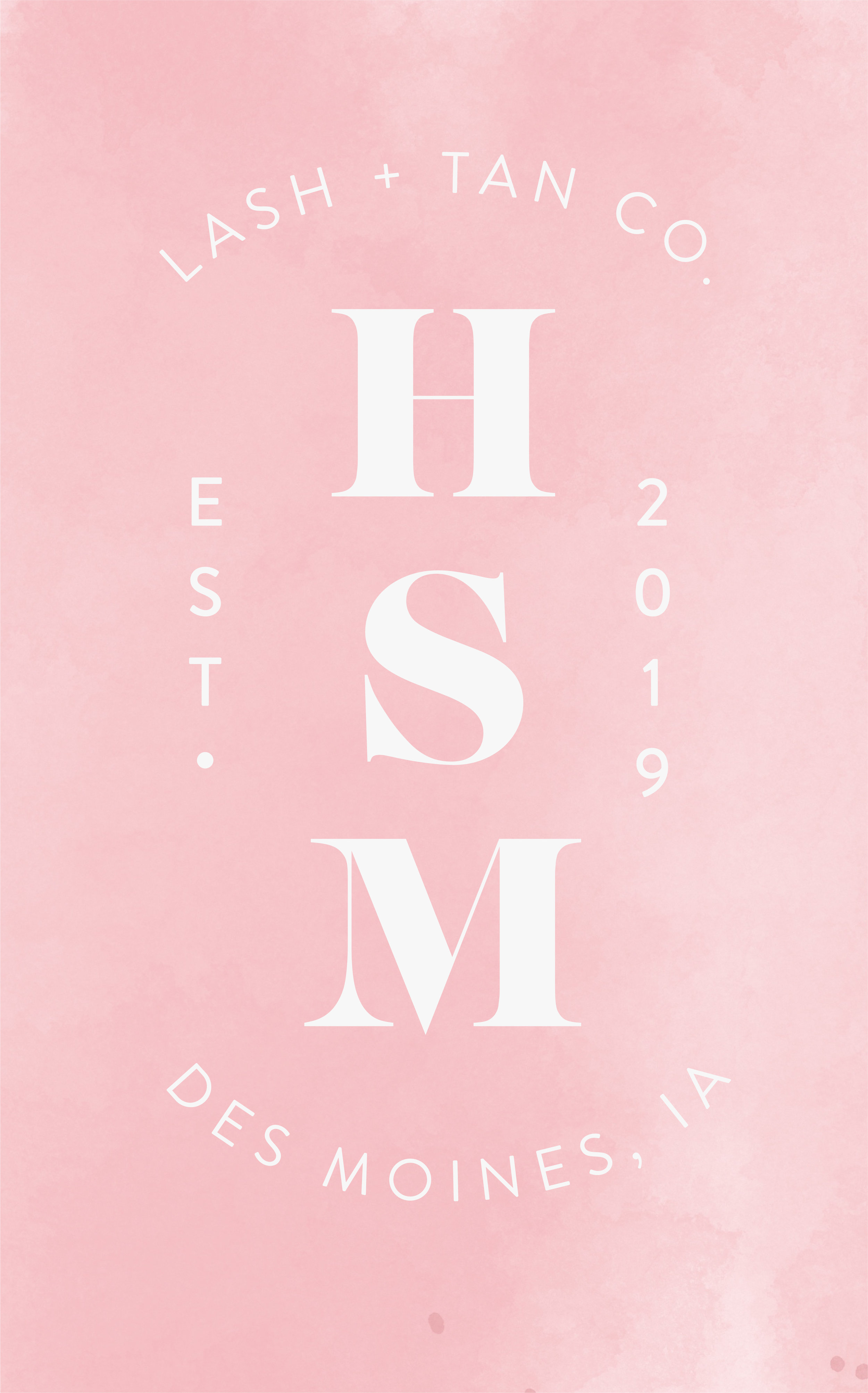 hsm sub logo 2-17.jpg