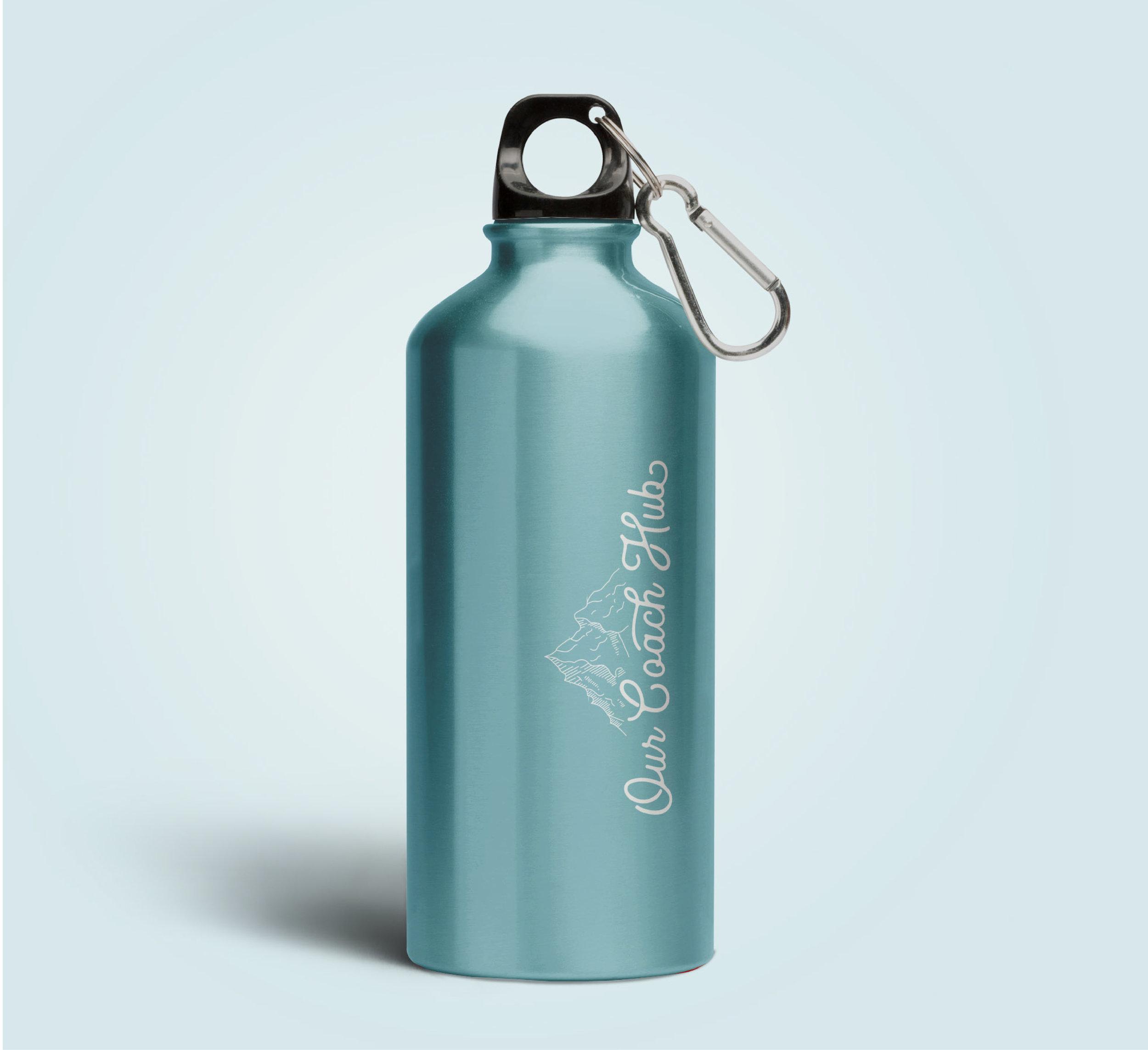 och bottle-14.jpg