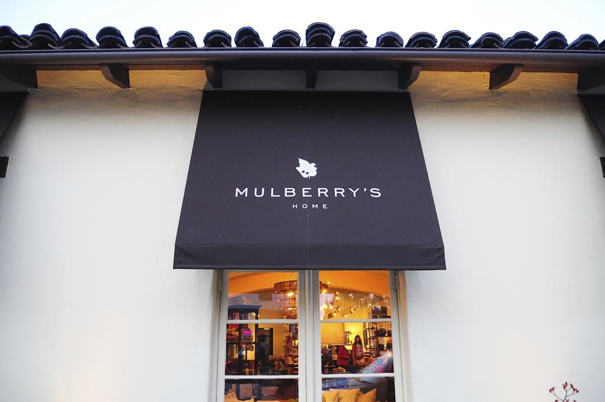 Mulberrys Piedmont Avenue.jpg