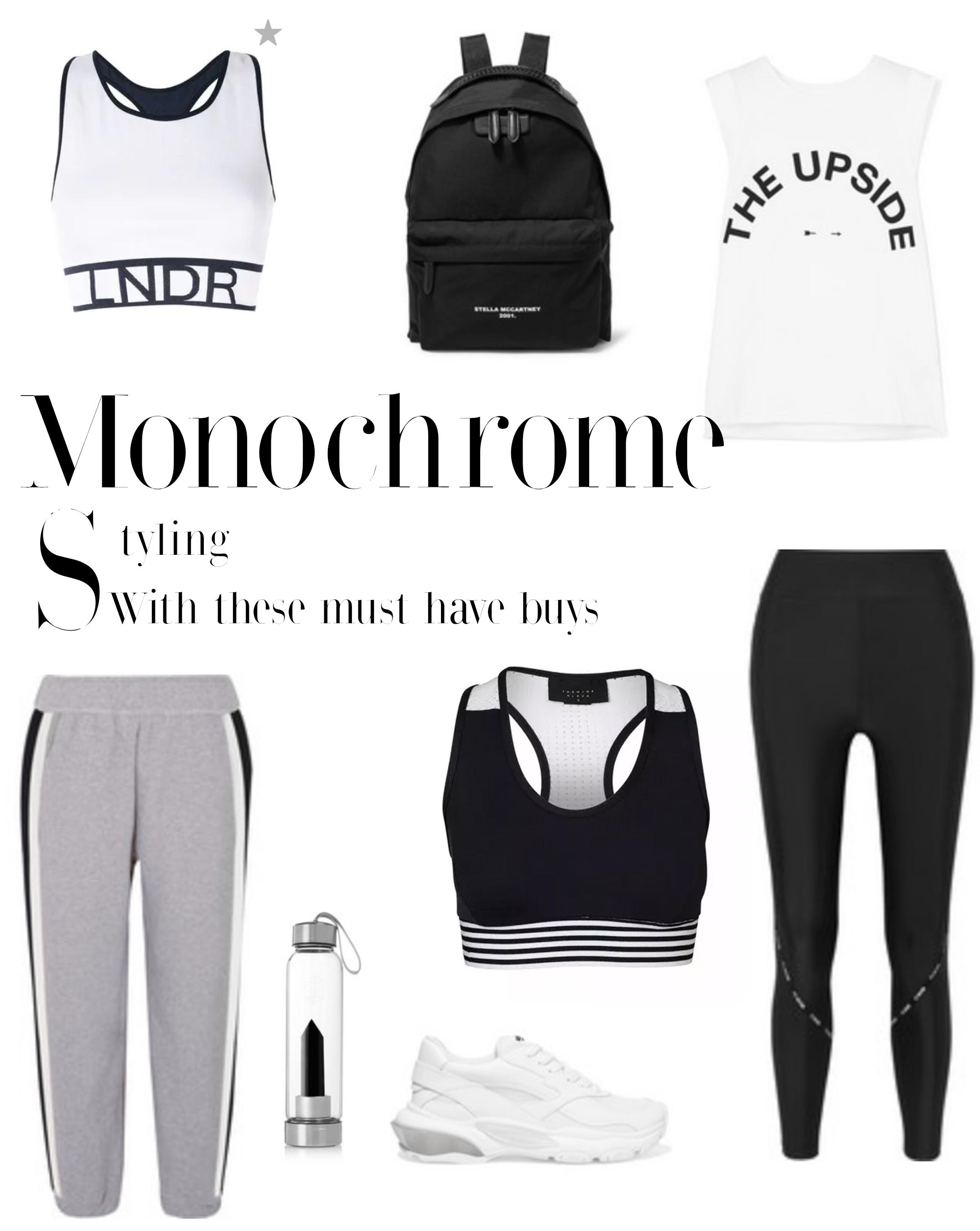 Monochrome Look Book.jpg