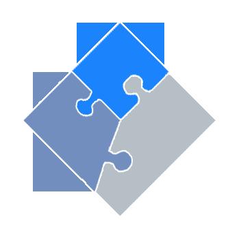 BFS Puzzle