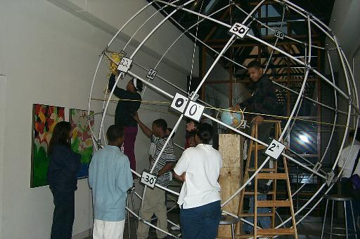 sphere7.jpg
