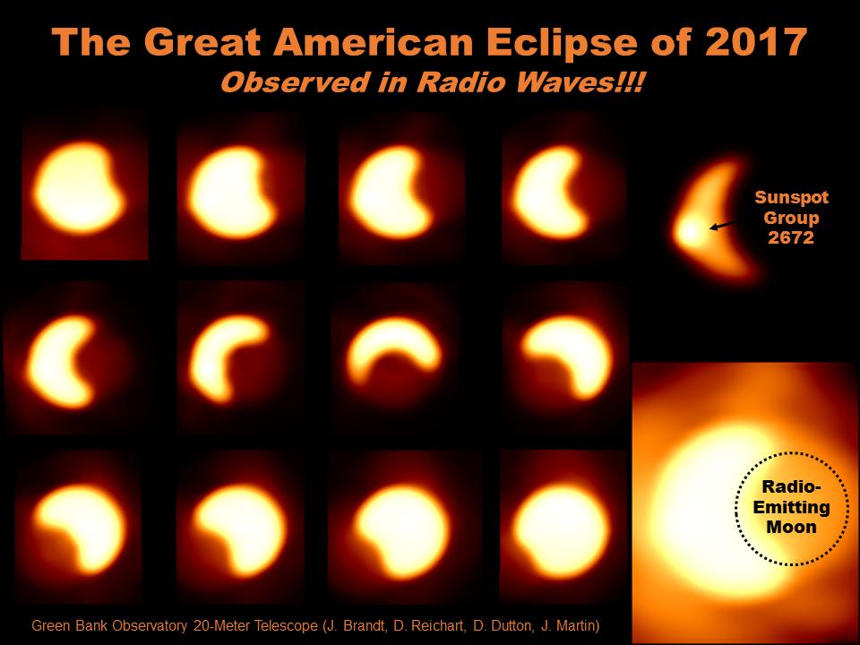 eclipse_radio.png
