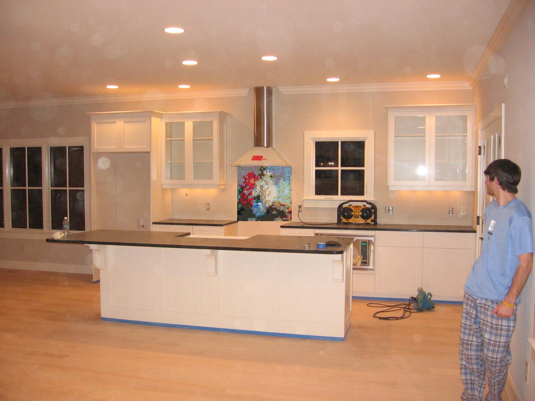 b_kitchen_final-peonies.JPG