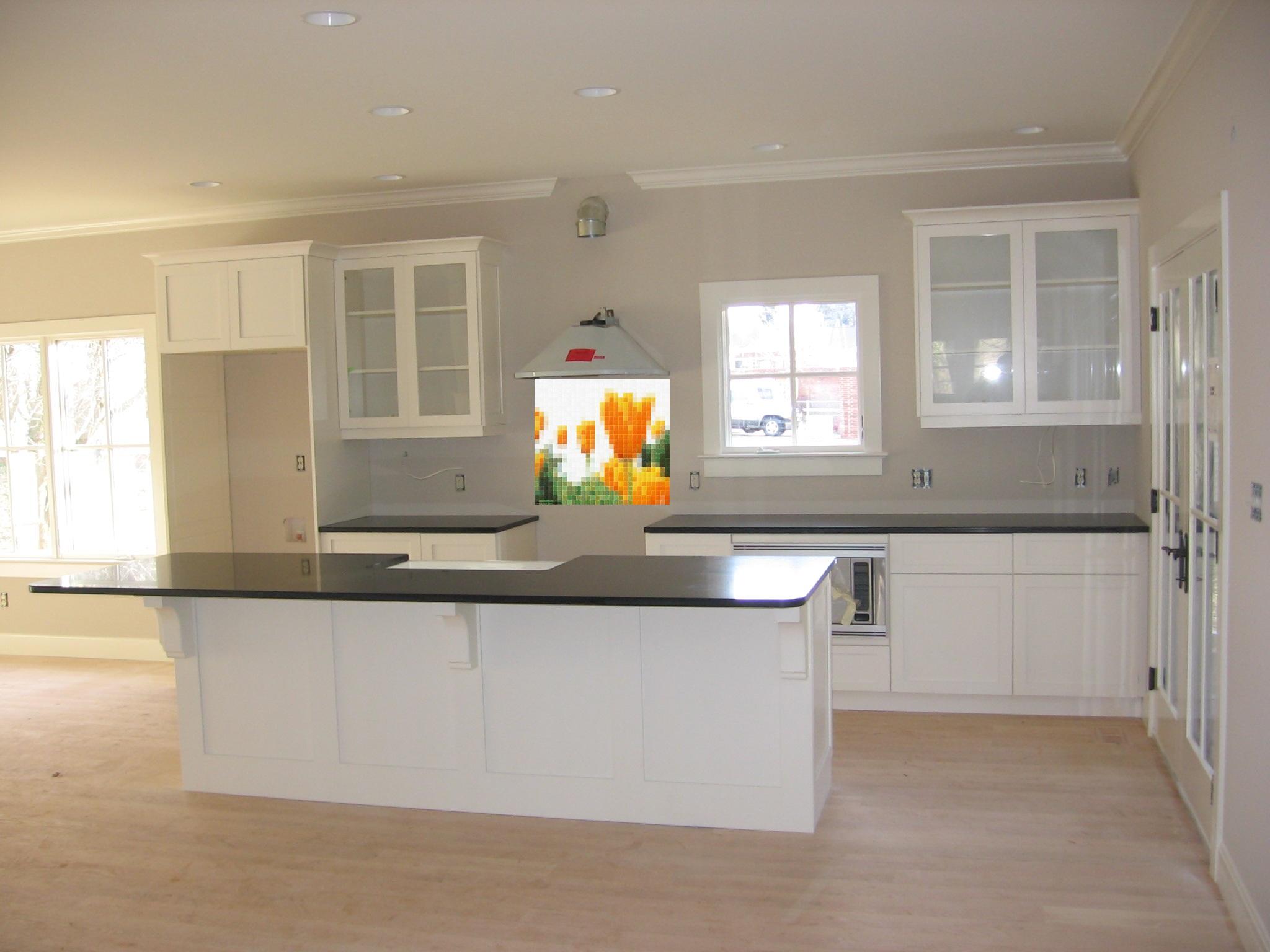 kitchen_flower29.jpg