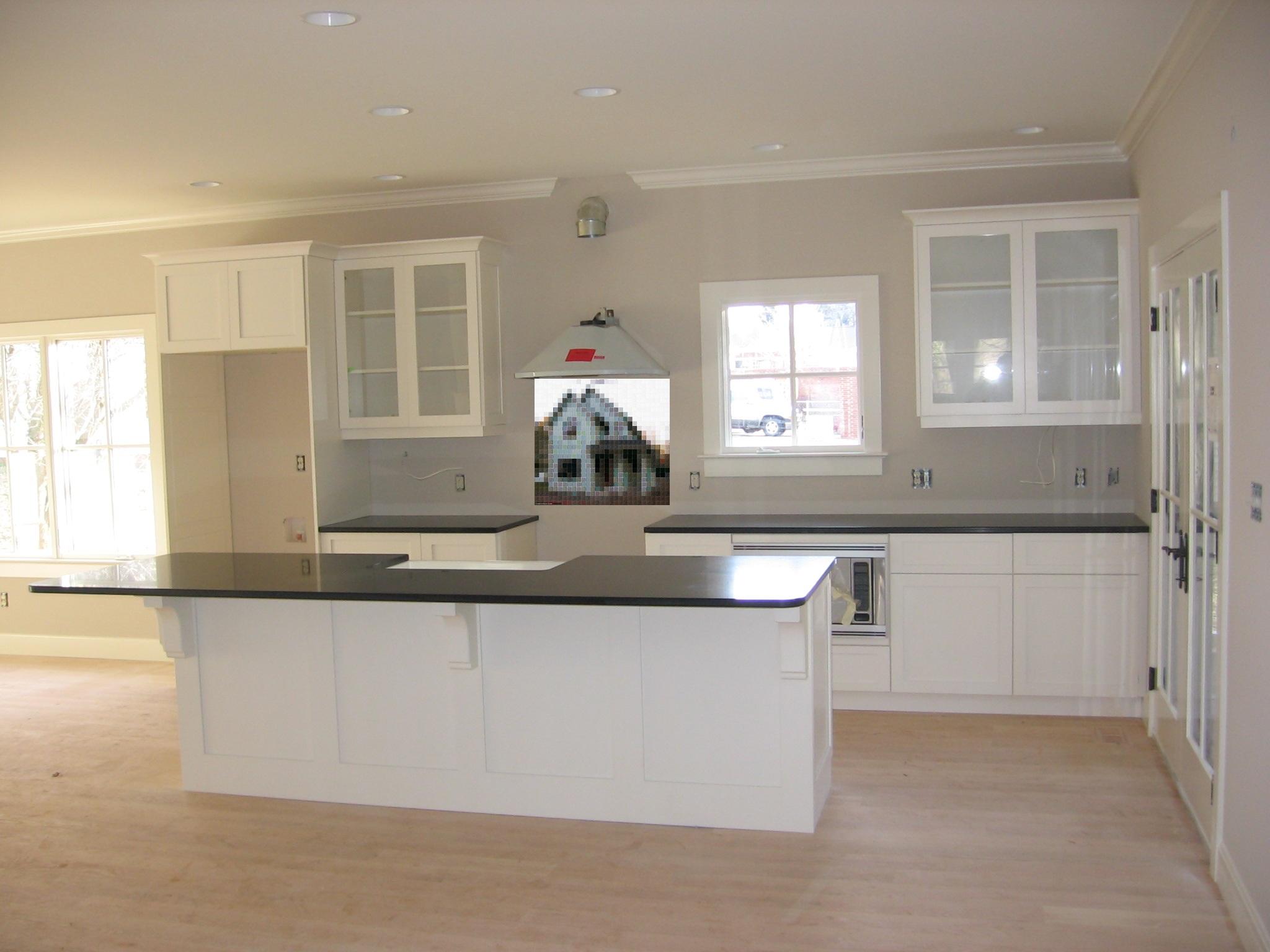 kitchen_house29.jpg