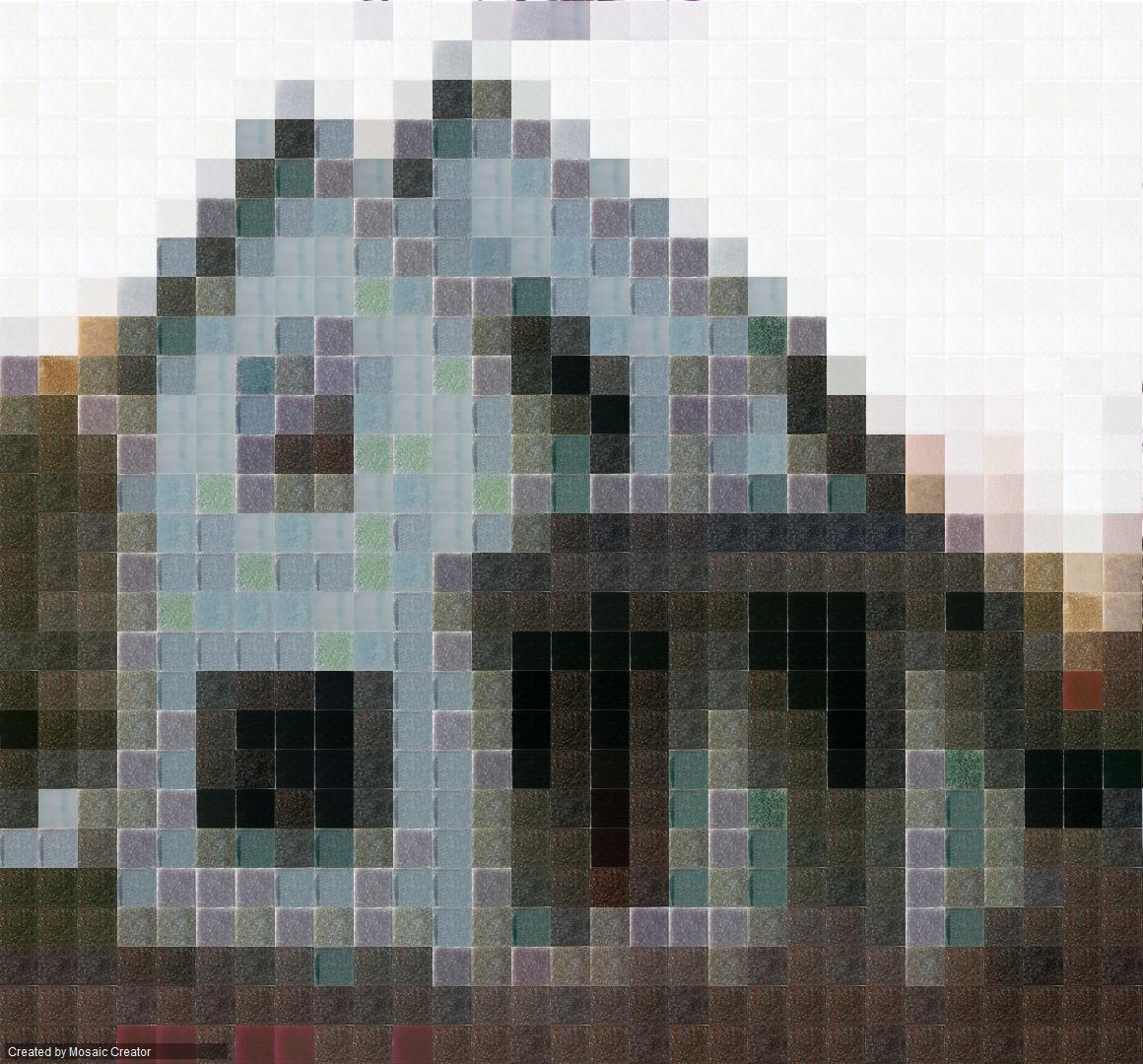 house29.JPG