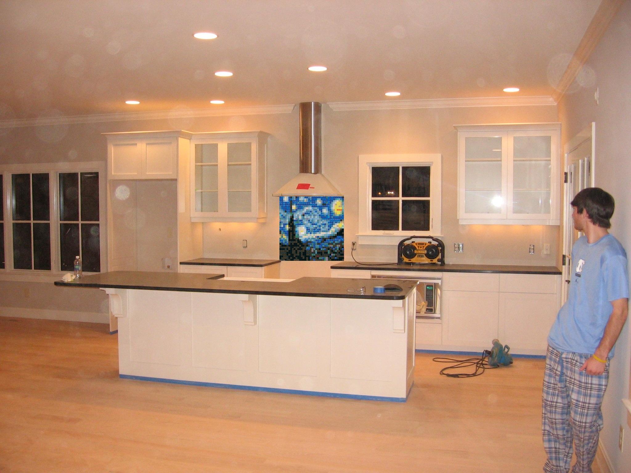 b_kitchen_final-starry.JPG
