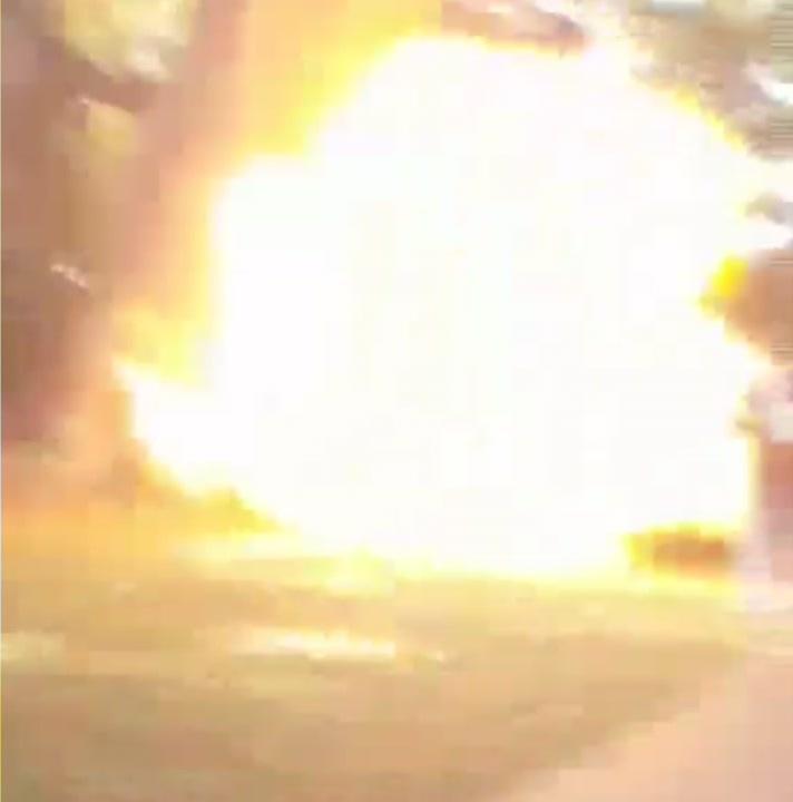 2597204_110217-wtvd-explosion-real-vid.jpg