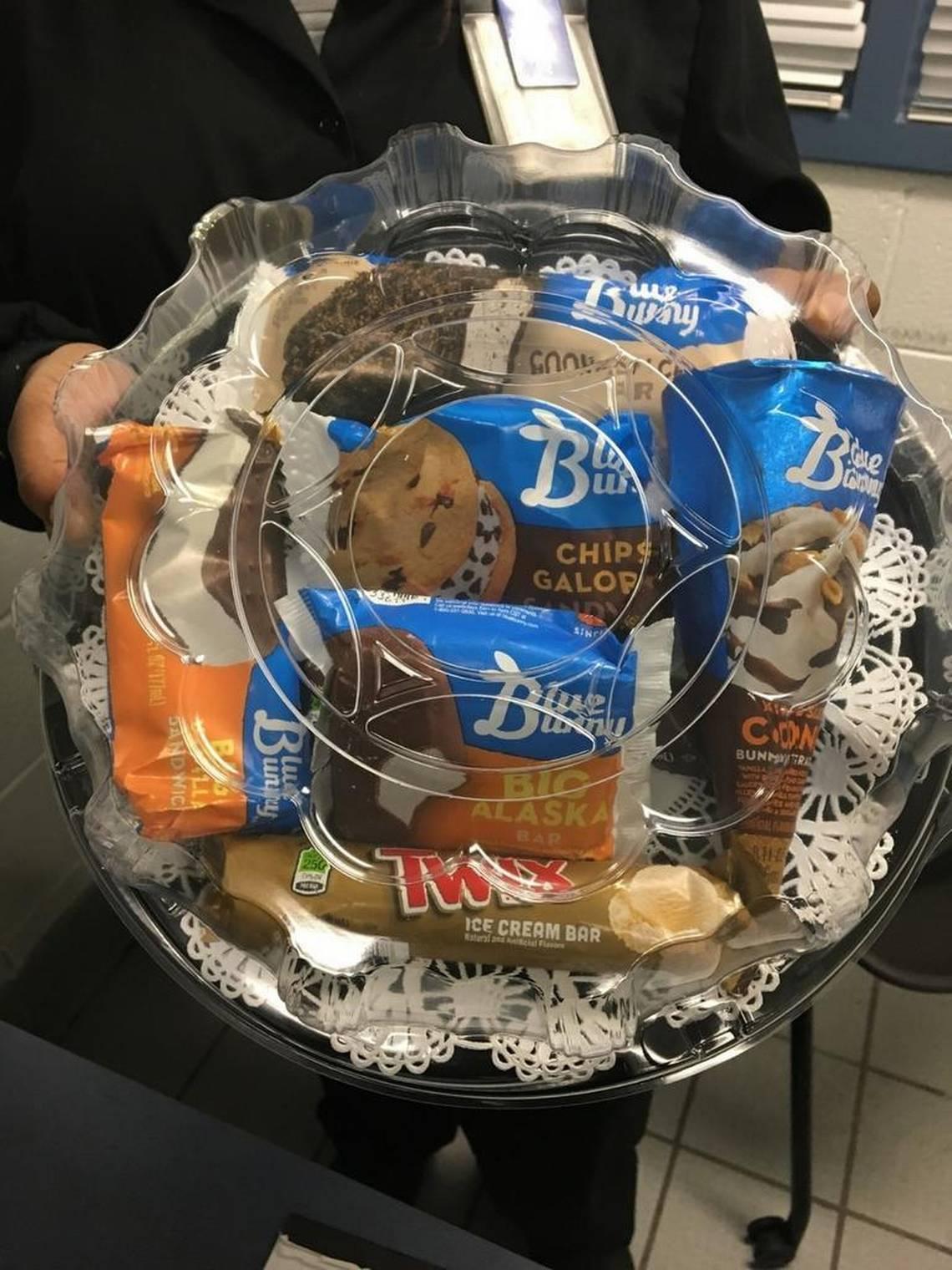 Ice-Cream-Bounty-UNC-Health-Care-sm.jpg