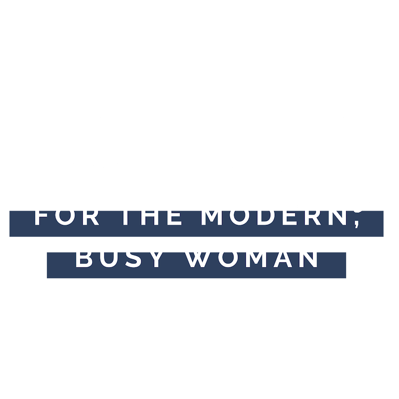Online Counseling For The Modern Busy Woman