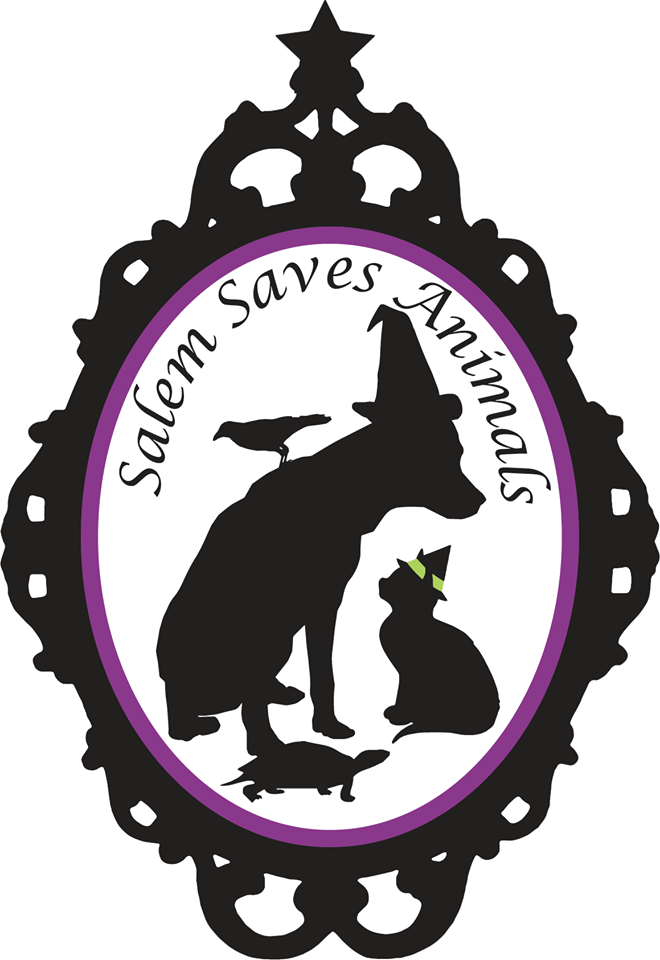 Salem Saves Animals.png