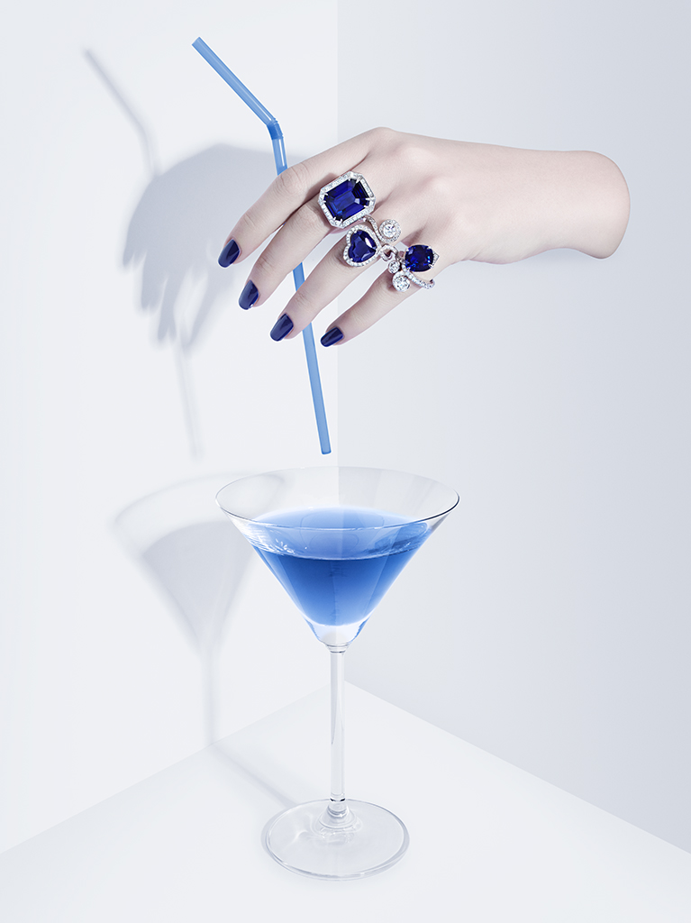 sapphires 1.jpg