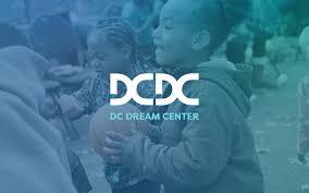 DC DREAM CENTER