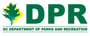 DC PARKS AND REC