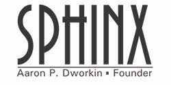 SPHINX ORGANIZATION