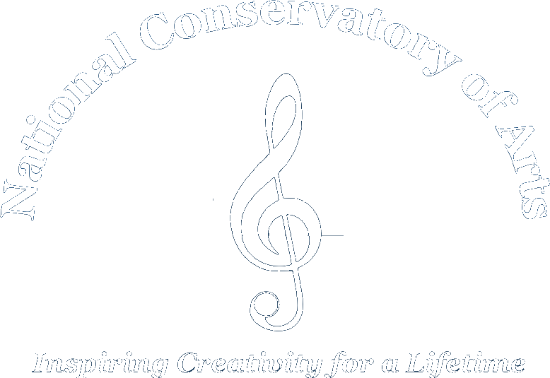 National Conservatory of the Arts