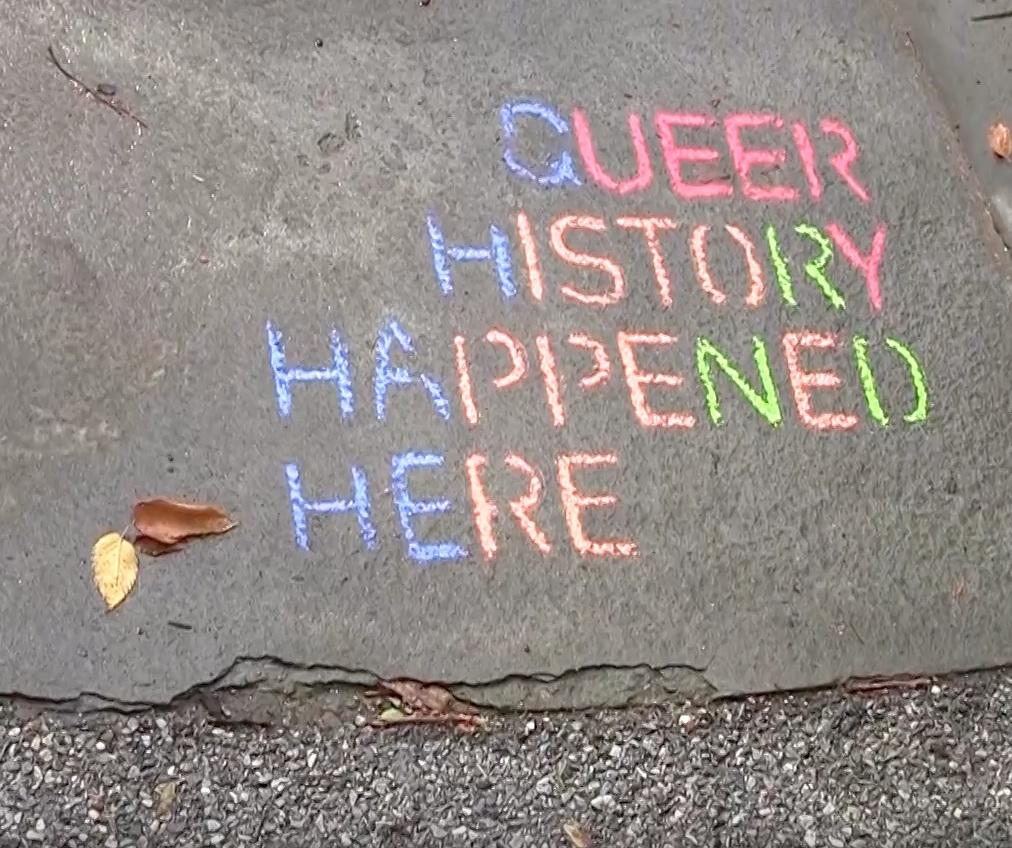 queerhistory.jpg