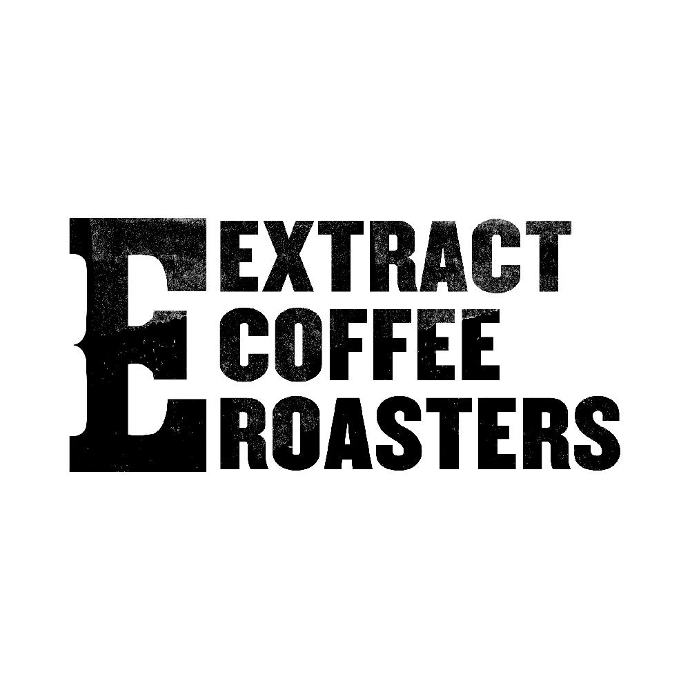 Extract+Coffee.jpg
