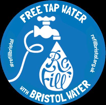 refill_bristol_water_logo.png