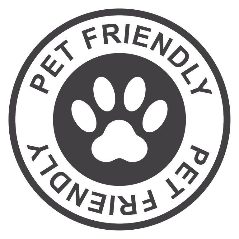 pet friendly logo shutterstock purchased jpeg.jpg