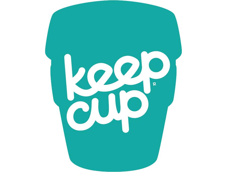 keep_cup-logo.jpg