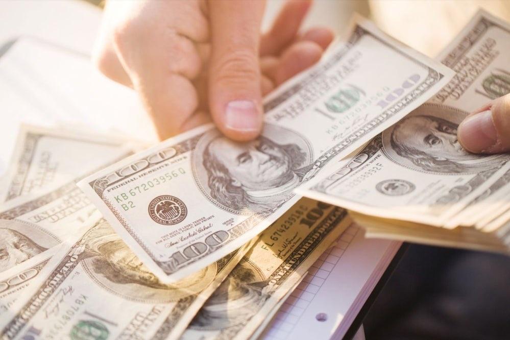 - RISKY BUSINESS (& MONEY)