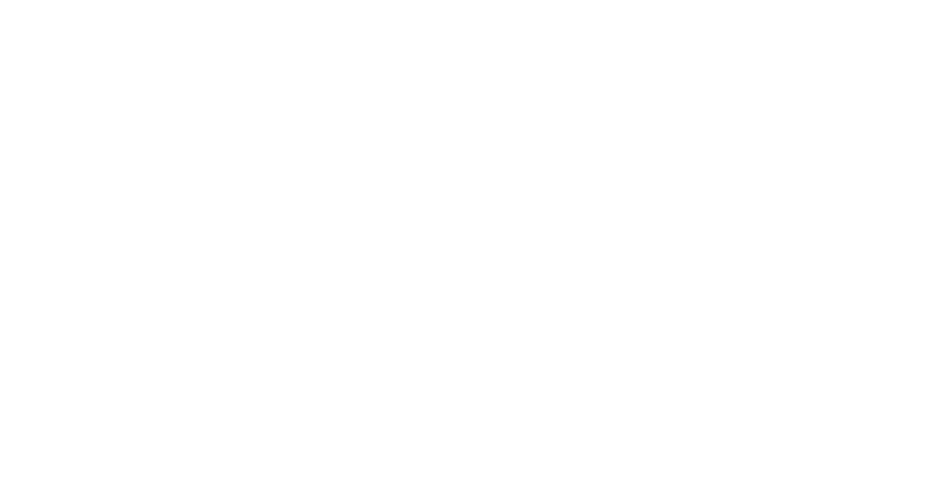 INK_thewell_logo.png