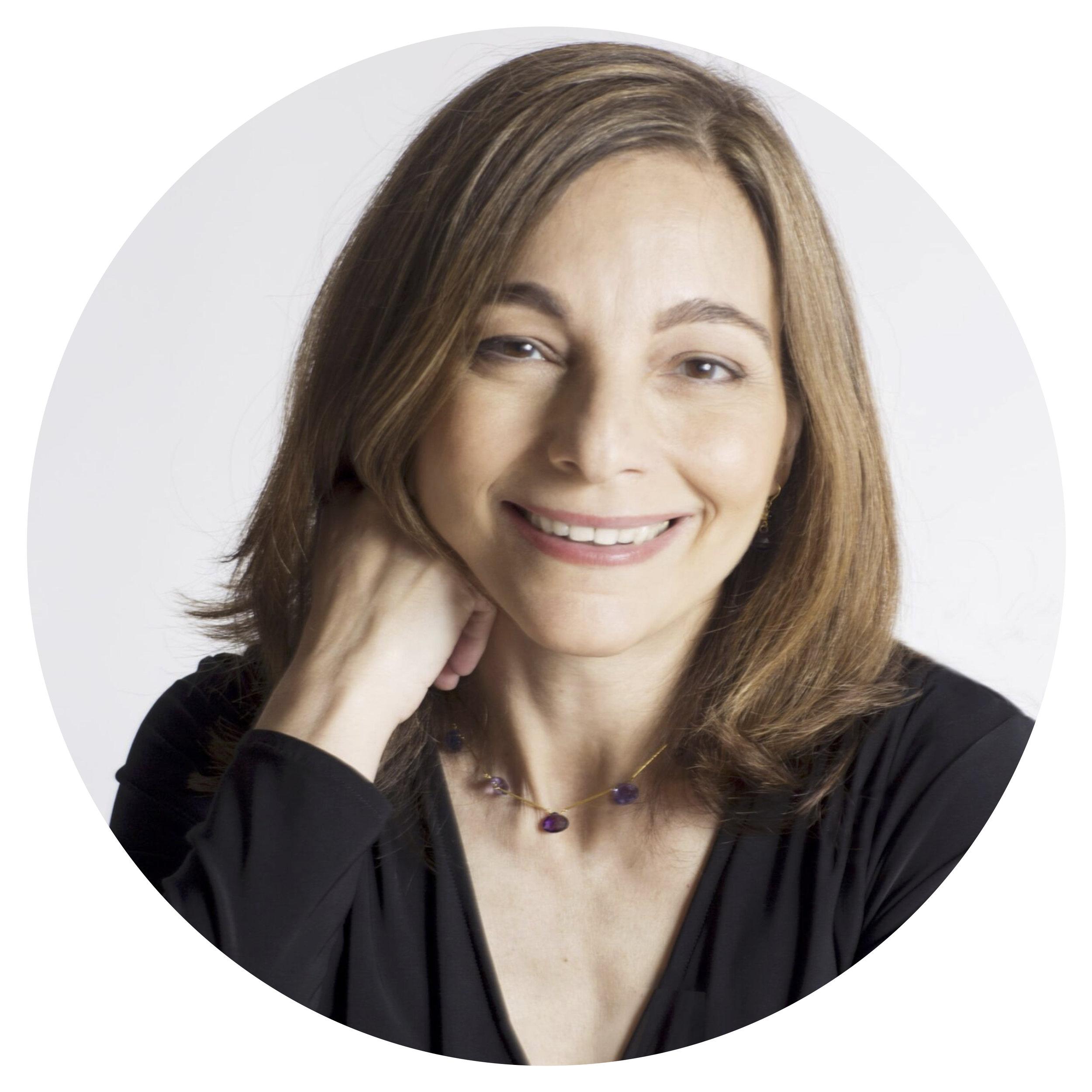 Helaine Olen  Opinion Writer  Washington Post