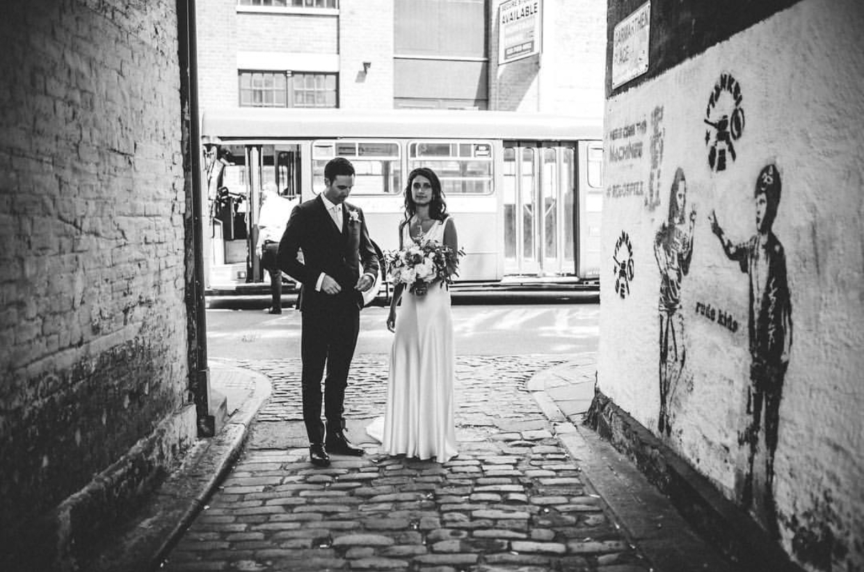 Images by Michelle Wood Photography