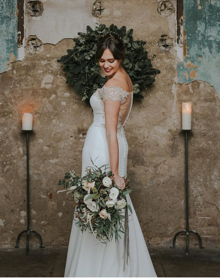 Images by We Heart Pictures Photography