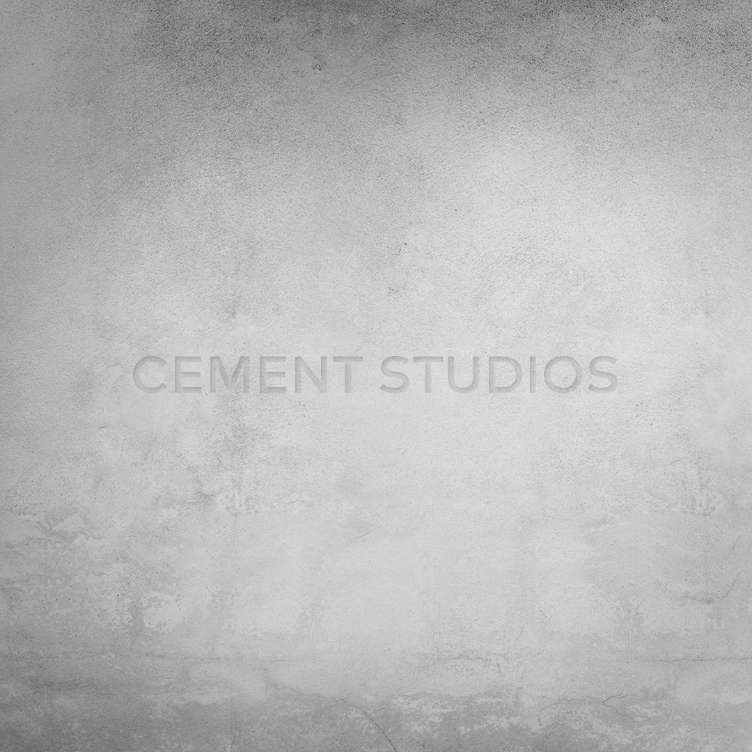 Cement-Studios-Logo-1.jpg